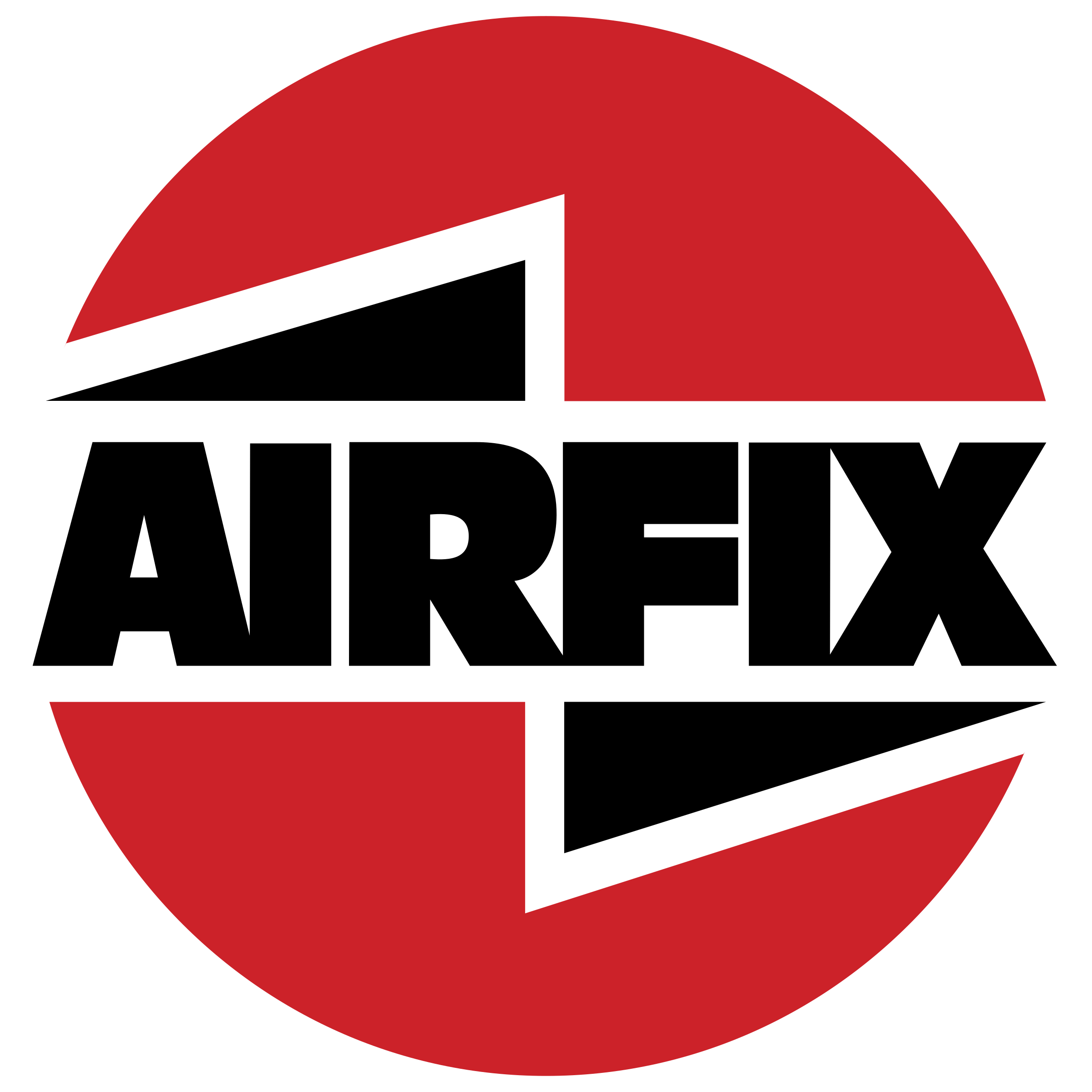 airfix.png
