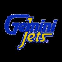geminijets-logo.png