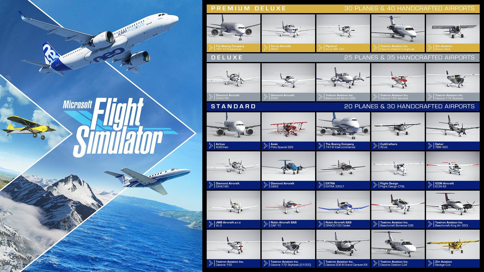 microsoft-flight-sim-aircrafts.jpg