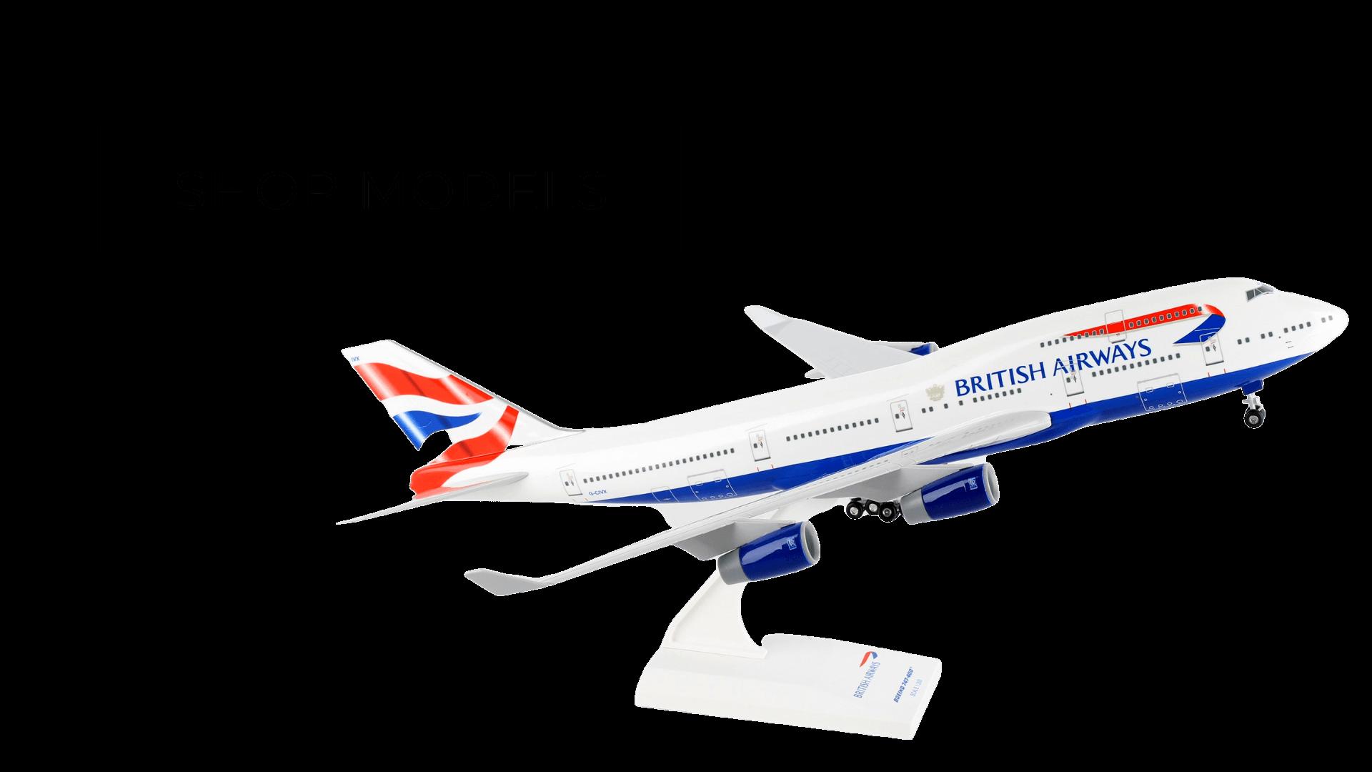 Buy GeminiJets models at Aircraft Model Store.