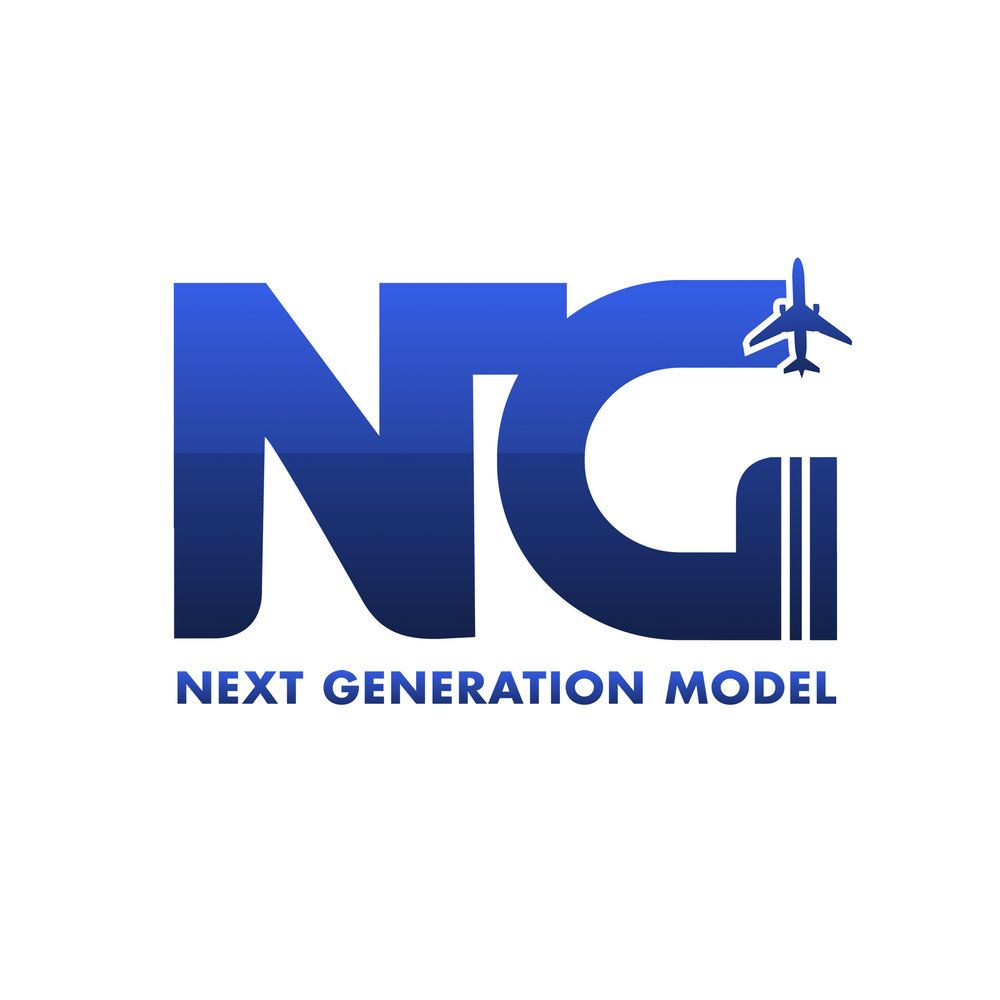 ng-logo.jpg