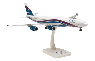 Hogan Wings 0359 Arik Air A340-500 1 200 for sale online