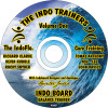 Indo Trainers DVD Volume 1