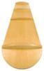 Yoga Deck - Wood