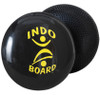 IndoFLO Cushion