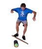 Original Portable Gym - Barefoot