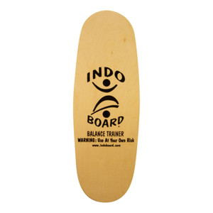INDO BOARD Pro Deck Only