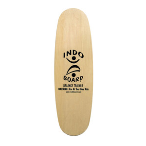 Mini pro deck natural