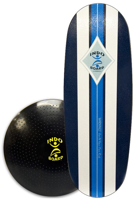 Pro FLO - Surf Classic
