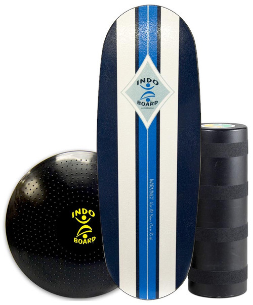 INDO BOARD   Balance Boards, Balance Board Exercises and