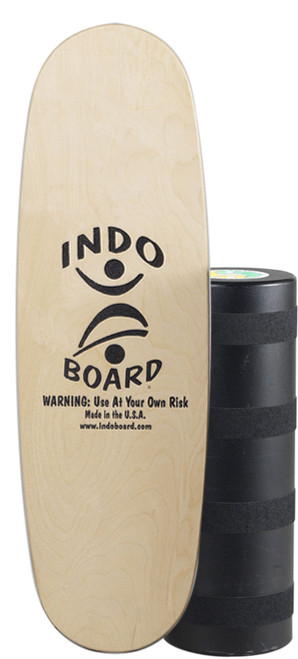 Indo Board Mini Pro Natural