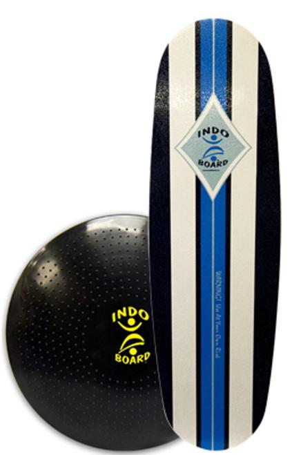 Mini Pro FLO - Surf Classic