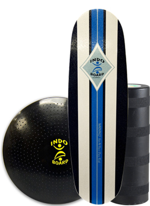Mini Pro Pack - Surf Classic