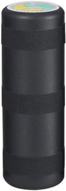 """INDO BOARD Original Roller  Diameter / Height: 6.5"""" Width: 18"""""""
