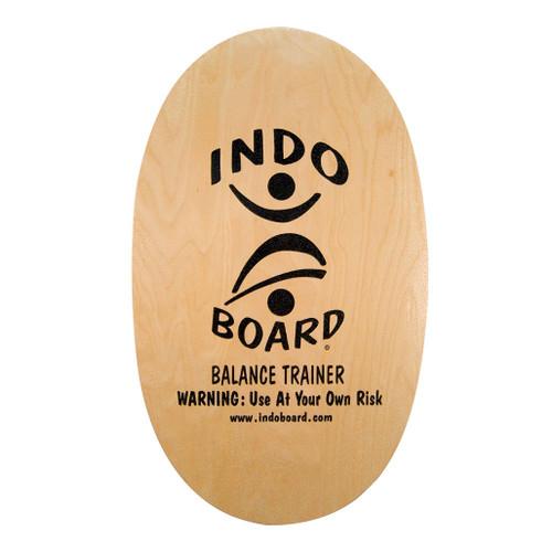 INDO BOARD Original Deck Only