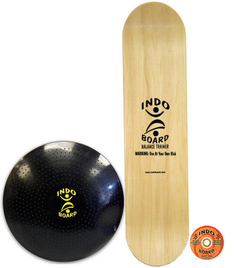 Balance Boards for Skaters and Skate training on the Indo Board ... 3d1b7879ba590