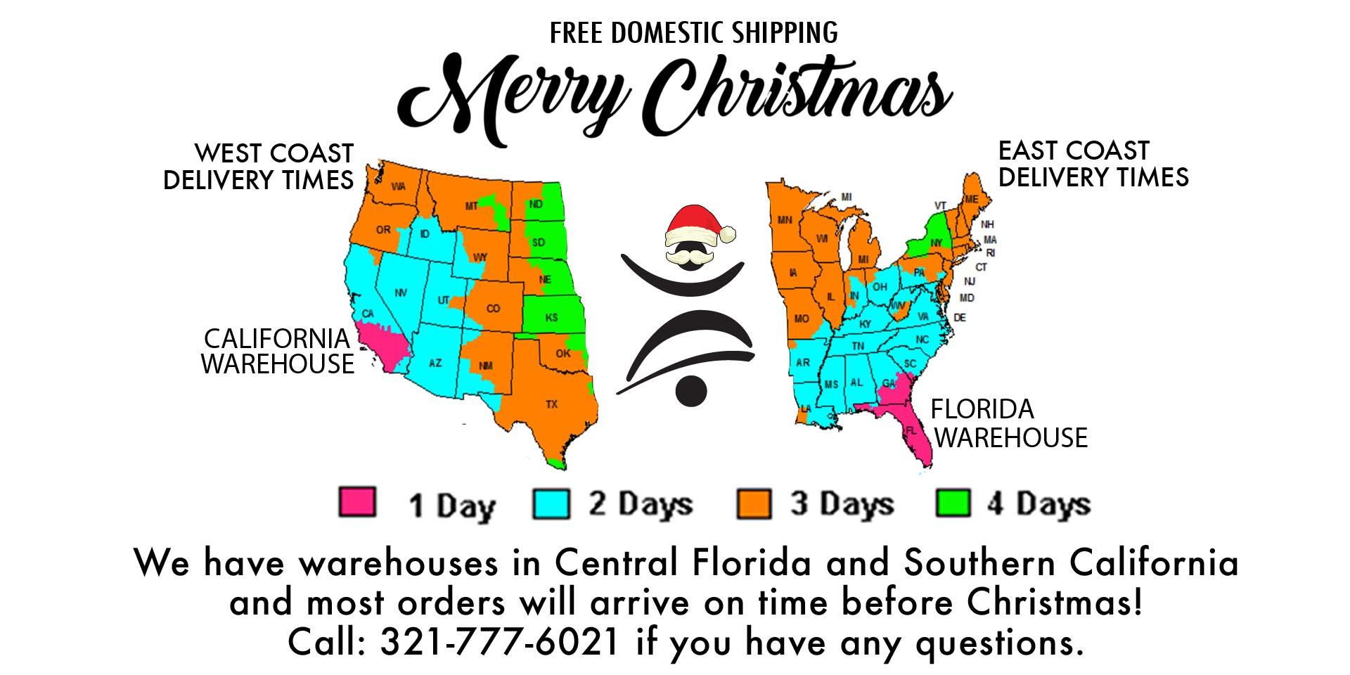 christmas-shipping-times-slide4.jpg