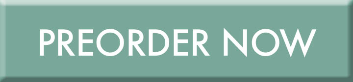 preorder-button-blue4.jpg