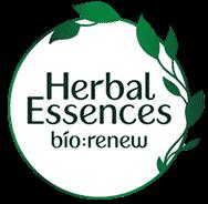 herbal-essence-logo