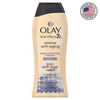 Olay Body Wash Total Effects Anti-Aging Deep Penetrating Moisture 400 ml