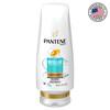 Pantene Pro-V Micellar Revitalize Conditioner 355 ml