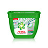 Ariel Matic 3in1 PODs Detergent Pack 32 ct