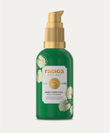 Racica Ayurveda Purifying Face Cleanser