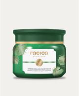 Racica Ayurveda Repair & Restore Face Cream