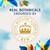 Herbal Essences Bio:Renew Argan Oil Of Morocco Conditioner, 400Ml   No Parabens No Colourants