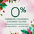 Herbal Essences Bio:Renew White Strawberry & Sweet Mint Shampoo, 400Ml, No Parabens No Colourants