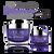 Olay Night Cream mini: Regenerist Retinol 24 Moisturiser for hydrated plump smooth skin, 8g