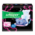 Whisper Ultra Night Sanitary Pads for Women -  XXL+ 10 Napkins