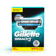 Gillette Mach 3 Blades -Pack of 10
