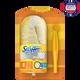 Swiffer Dusters Dusting Kit