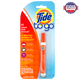 Tide to Go Instant Stain Remover, 10 ml