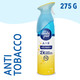 Ambi Pur Air Effects Room Air Freshener  Anti Tobacco 275g