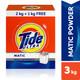 Tide Ultra Matic Detergent Powder - 2 kg + 1 kg Free