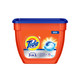 Tide Matic 3in1 PODs Detergent Pack 32 ct