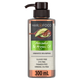 Hair Food, Smooth Shampoo, Avocado & Argan Oil, 300ml