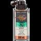 Hair Food, Purifying Shampoo, Tea Tree & Lavender Water, 300ml