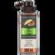 Hair Food, Smooth Conditioner, Avocado & Argan Oil, 300ml