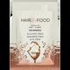 Hair Food, Moisturizing Hair Mask, Coconut, 50ml
