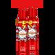 Old Spice Krakengard Deodorant Body Spray Perfume, 140 ml- Pack of 2