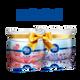 Ambi Pur Car Freshener Gel – Relaxing Lavender 75 g and Ambi Pur Car Freshener Gel – Romantic Rose 75 g