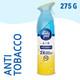 Ambi Pur Air Effects Room Air Freshener  Anti Tobacco, 275g
