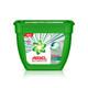 Ariel Matic 3in1 PODs Detergent Pack - 32 ct