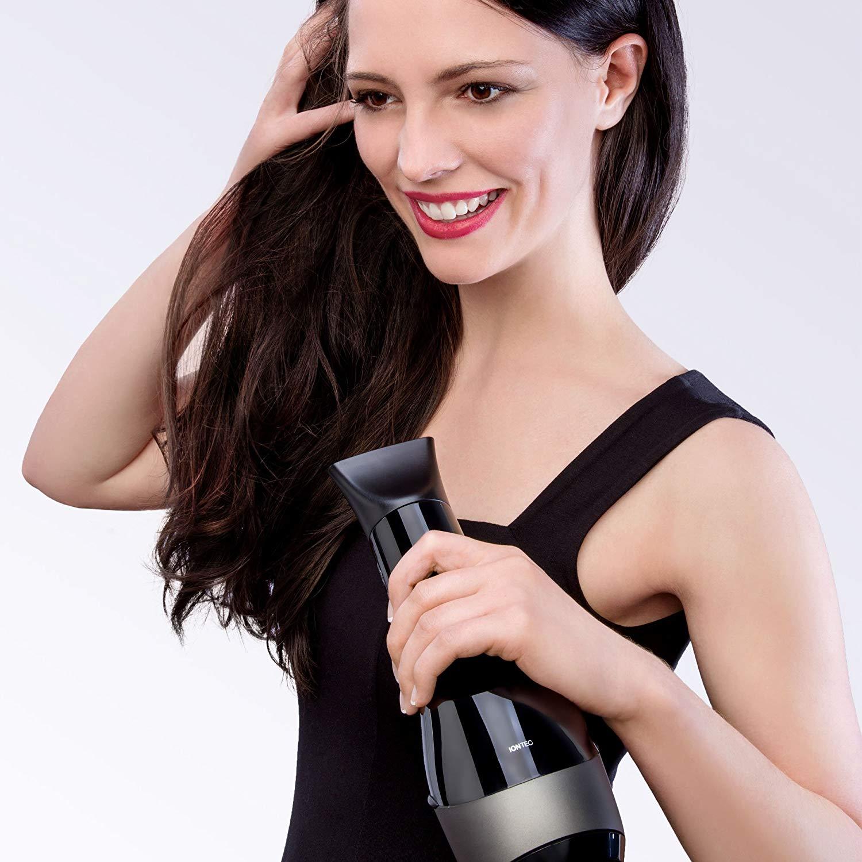 Braun Hair Dryer HD780