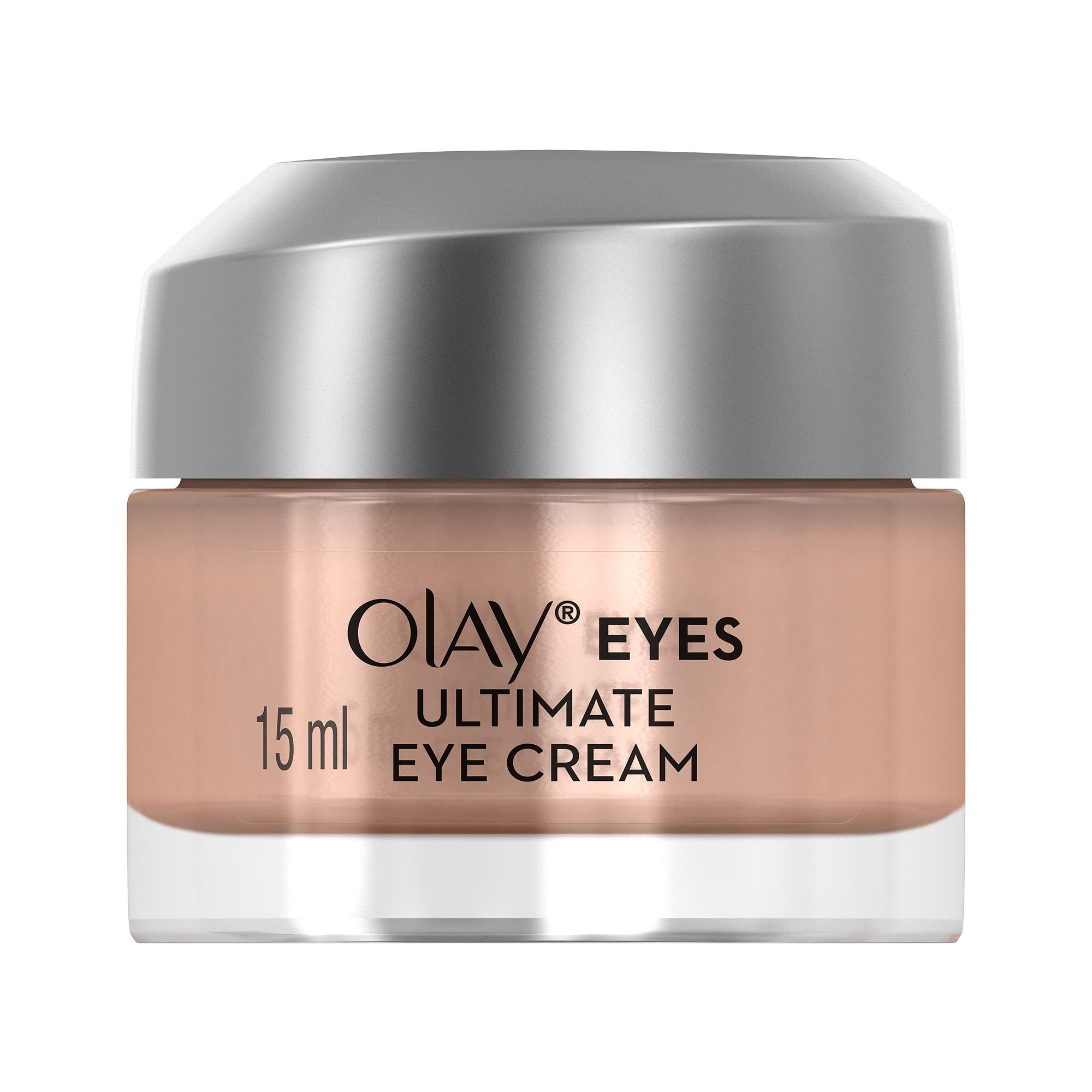 Olay Ultimate Eye Cream