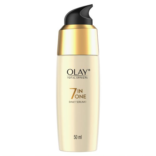 Olay Total Effects Serum 50 ml