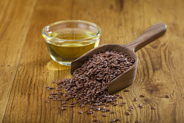 15 Flax Seed Benefits Everyone Must Know